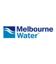 Melbourne Water_RB_Logo