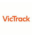 VicTrack_RB_Logo