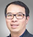 Alan-Wong-112x128