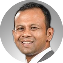 Dr-Sandipan-Sarkar-rounded