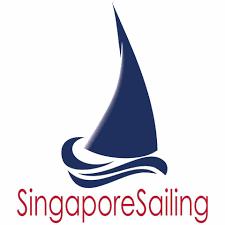 Singapore Sailing