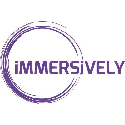 iMMERSiVELY-Logo