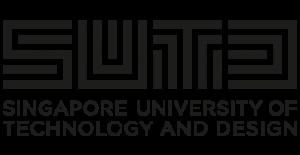 logo-sutd-black-e1504767390538