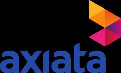 Axiata_logo