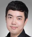 Jim-Zhang-112x128
