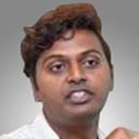 ravi-madavaram-rounded