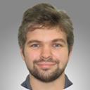 Aleksandr-Farseev-rounded