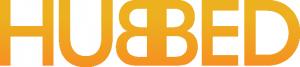 Hubbed Logo