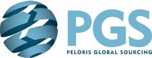 Peloris Global Sourcing Pty Ltd Logo