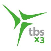 TBsx3