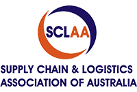 Supply Chain & Logistics Association of Australia