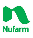 Nufram Speaker photo