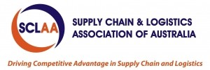 Supply Chain & Logistics Association Of Australia_Kyle Rogers