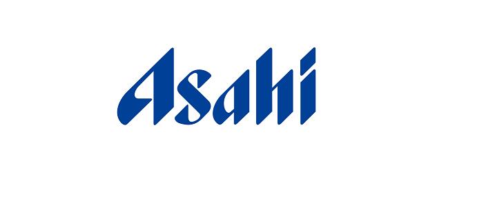 Asahi - edited