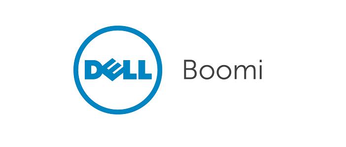 Dell_Boomi_Logo_Sans_RGB