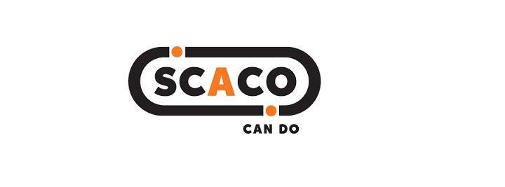 SCACO