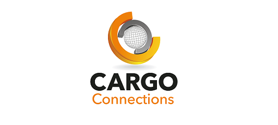 Cargo Connections logo - edited