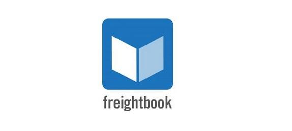 Freightbook logo - edited