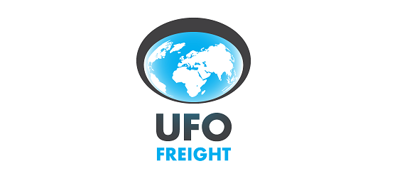 UFO Freight logo - edited v2