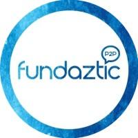 Fundaztic