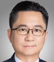 Greg-Au-Yeung-112x128