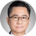 Greg-Au-Yeung-rounded
