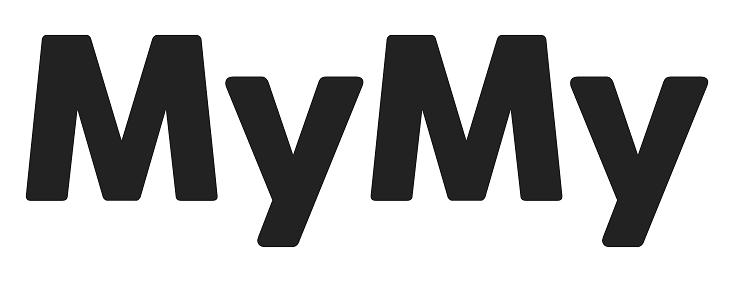 MyMy Logo-03