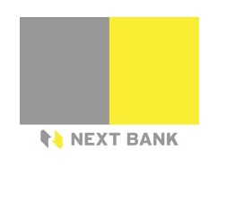 Next bank Logo - edited