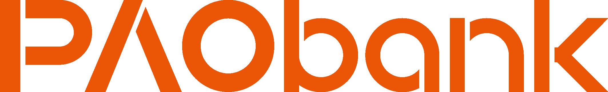 Ping An OneConnect Bank_logo_Original_Aug_13