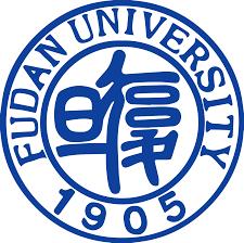 Shanghai Fudan University