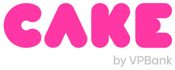 Cake-VP-logo_RGB_151220