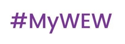 MyWeW logo