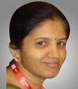 Nandini-Sidnal-112x128