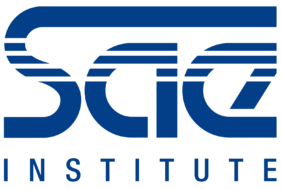 SAE_Institute_Logo