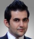 Hassan-Khosravi-112x128