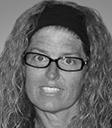 Professor-Cindy-Davis-112x128