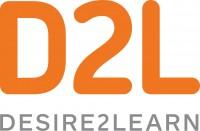 D2L-lockup-pms-2col