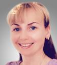 Olga-Gavrilenko-112x128