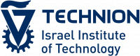 The Technion - Israel Institute of Technology