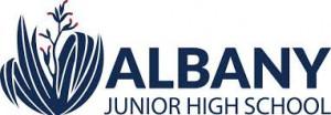 Albany Junior High School