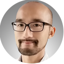 Anthony-Kwan-rounded