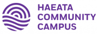 Haeata Campus Community