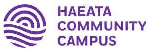 Haeata Campus Community