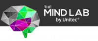The Mind Lab by Unitec