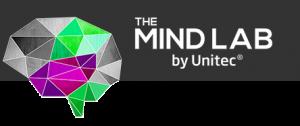 The Mind Lab by Unitec