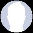 male speaker logo