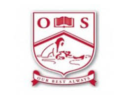 Ohinewai School