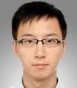 Ender-Jiang-Shutao_112x128
