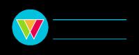 HOWC_logo_CMYK