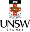 UNSW Sydney1